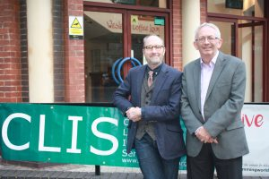 clis_coventry_lecture_oct2016_nick_and_eddie7