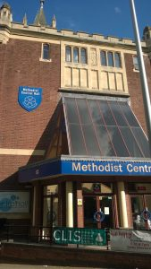 clis_coventry_lecture_venue_october2016